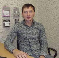 Маслов Владимир